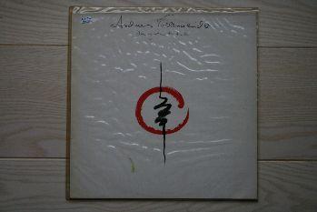 Vinylplader