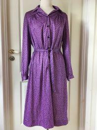 dd449f6fde85 Vintage tøj